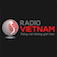 Radio Vietnam Streamming
