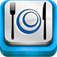 Restaurant - Fast Food Nutrition Menu Calculator for Weekly Weight Loss, Fast Food Tracking, and Calorie Watchers by ellisapps