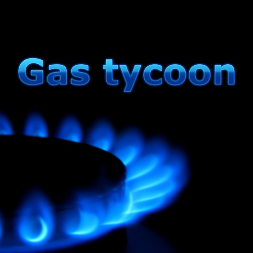 Gas Tycoon