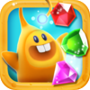 King.com Limited - Diamond Digger Saga bild