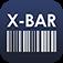 X-Barcode
