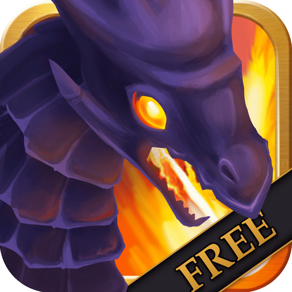 Halfling Dragon Rider - A Story Of The Final Fantasy Vale Of City Kingdoms HD FREE